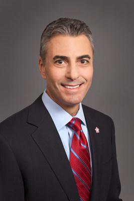 Chuck Serianni