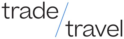 Dcode and Pangiam announced a commercial partnership, Trade & Travel, to accelerate emerging tech companies that can enhance the safety, security, and traveler experiences of the trade and travel industries.