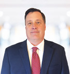 Nesco Holdings, Inc. Announces New President of Parts, Tools and Accessories Division