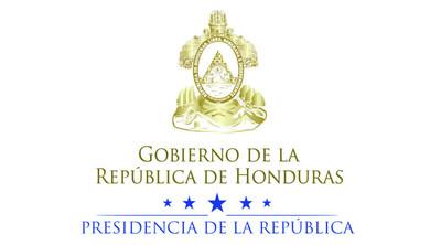 Honduras destina cerca de 24 millones de dólares al apoyo de productores de café y granos básicos ante los efectos económicos de pandemia
