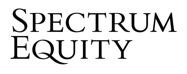 Spectrum Equity