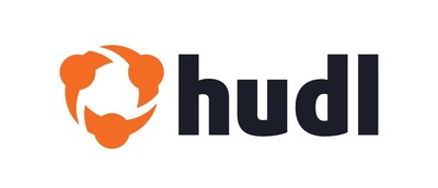 Hudl, the Global Leader in Sports Performance Analysis Solutions, Announces Growth Investment from Bain Capital Tech Opportunities