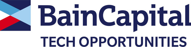 (PRNewsfoto/Bain Capital Tech Opportunities)