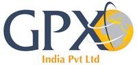 GPX_India_Logo