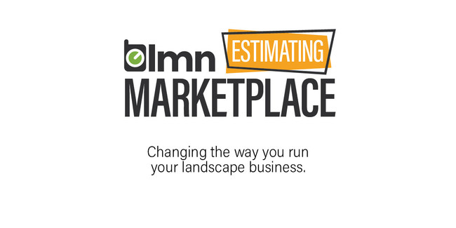 LMN's Estimating Marketplace enables suppliers to showcase their product lineup to contractors by integrating with the top estimating platform in the industry. This direct connection to contractors helps suppliers save time typically spent finding customers, combating competitor pricing, and managing inventory.