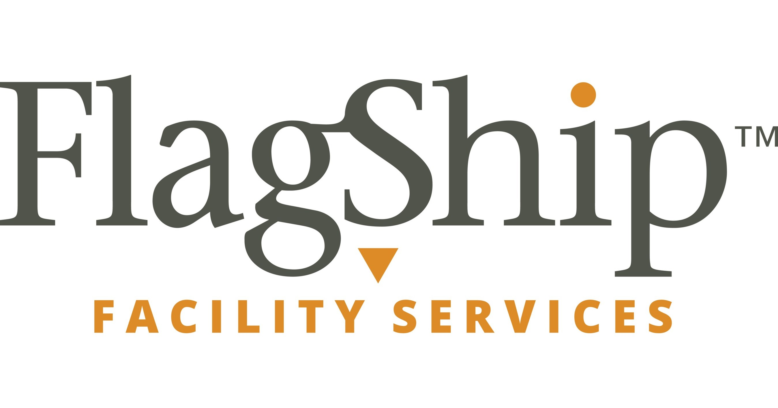 Michael Thompson to Lead Flagship Facility Services