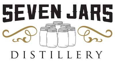 Seven Jars Distillery is a craft distillery located in Charlotte, NC