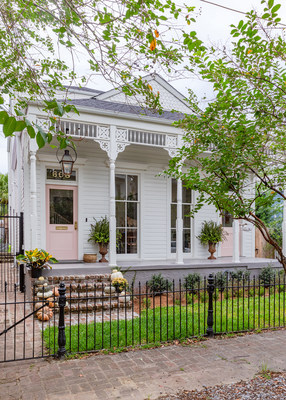 Find Inspiration in Award-Winning Home Design