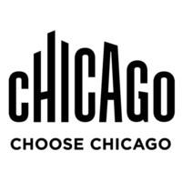 Choose_Chicago_Logo