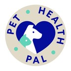 "Mars Petcare Launches Digital ""Pet Health Pal"" To Support Pet Health And Wellness"
