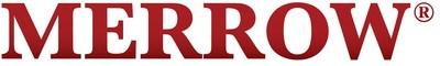 Merrow Manufacturing Logo