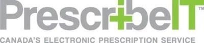 PrescribeIT® (CNW Group/OnPharm-United)