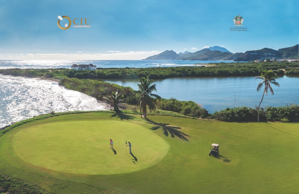 St Kitts and Nevis prepares to welcome tourists to new, safe activities and natural beauty spots, as foreign investors seek second citizenship by contributing to a government fund.