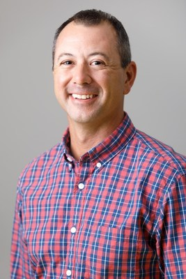 Good Life Companies has announced the hiring of Joe Sponcia, formally of SmartRIA, as the Senior Vice President of Mergers & Acquisitions.