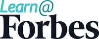 Learn@Forbes Logo