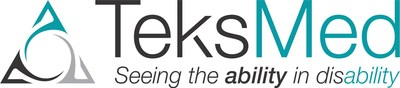 TeksMed Services Inc. (CNW Group/TeksMed Services Inc.)