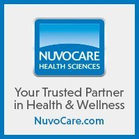 NuvoCare Health Sciences Inc. (CNW Group/NuvoCare Health Sciences Inc.)