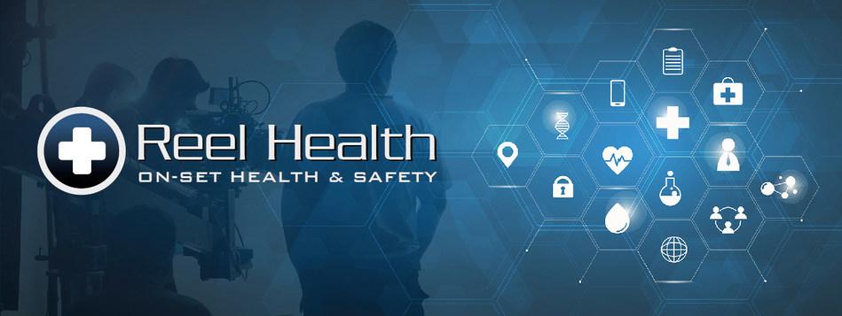 Reel Health