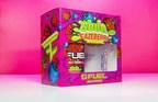 G FUEL And FaZe Clan Launch New Sour FaZeberry Flavor And #GFUELFaZeX Dream Setup Contest