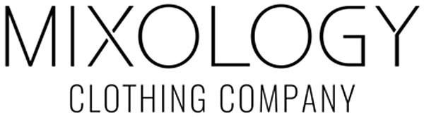 (PRNewsfoto/Mixology Clothing Company)