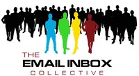The Email Inbox Collective