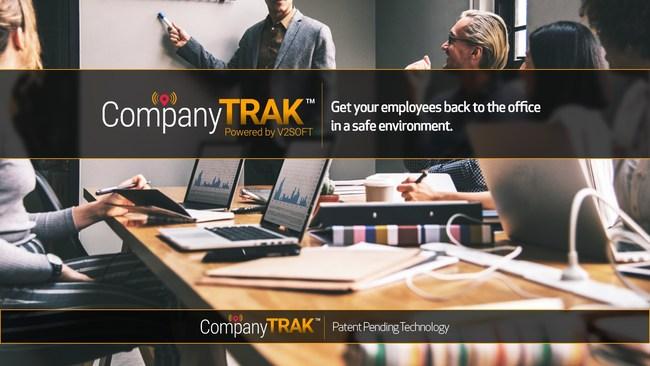 CompanyTRAK