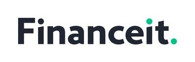 Financeit logo (CNW Group/Financeit)