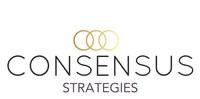 Consensus Strategies