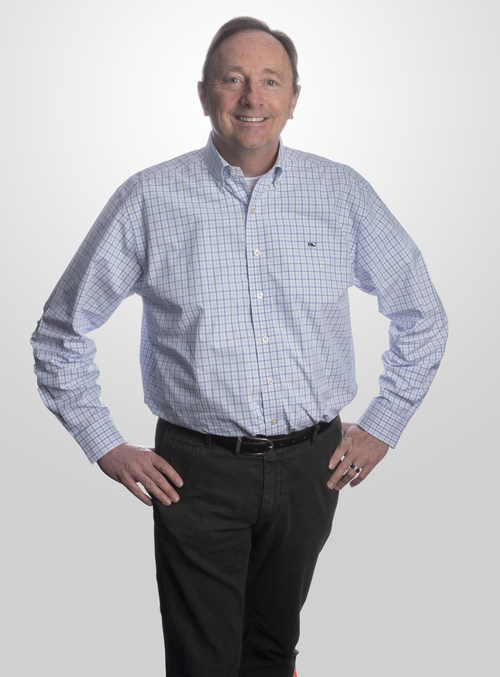 Mark Francis joins Electronic Caregiver as Chief Digital Health Integration Officer.