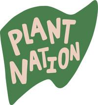 (PRNewsfoto/Plant Nation)