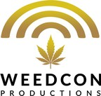 Crop King Seeds Holds Court At WEEDCon West Cannabis Expo