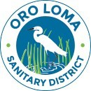 Oro Loma Sanitary District (PRNewsfoto/Oro Loma Sanitary District)