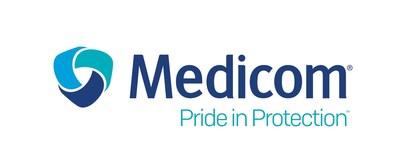 Medicom (CNW Group/AMD Medicom Inc.)