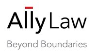 Ally Law