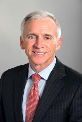 John Lynch Chief Investment Officer, Comerica Asset Management
