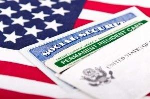 OTB Invest fará Webinar Visto EB-5 sobre programa que concede o Green Card