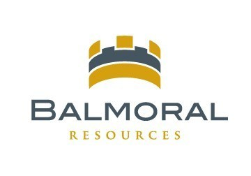 Balmoral Resources (CNW Group/Wallbridge Mining Company Limited)