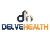 Delve Health enabling virtual clinical trials