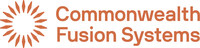 (PRNewsfoto/Commonwealth Fusion Systems)