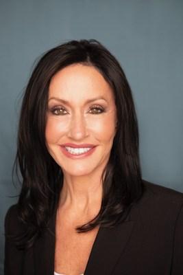 CEO Suzette Graham, Patriot Angels