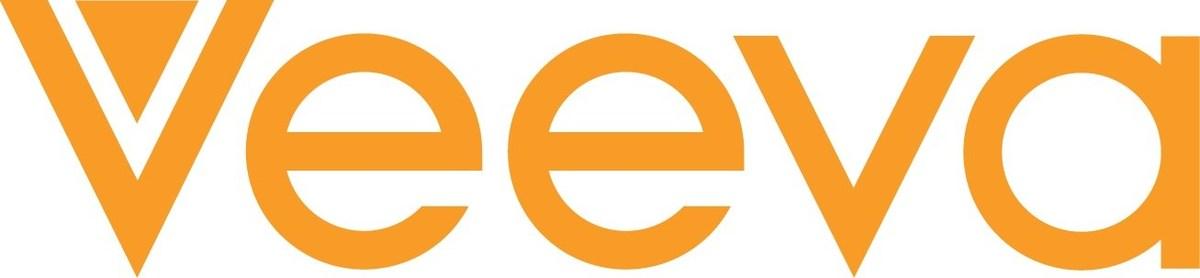 Ivi Standardizes On Veeva Vault Qualitydocs To Improve Operational Efficiency
