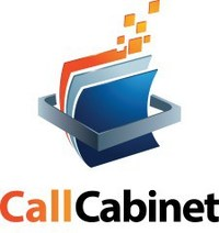 CallCabinet Corporation