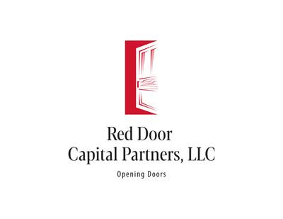 Red Door Capital Partners LLC. (PRNewsfoto/Red Door Capital Partners)