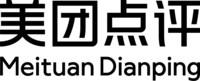 Meituan Logo