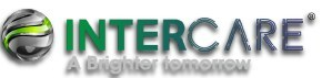 Intercare Logo