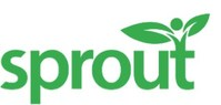 Sprout Launches New Web Platform (CNW Group/Sprout)
