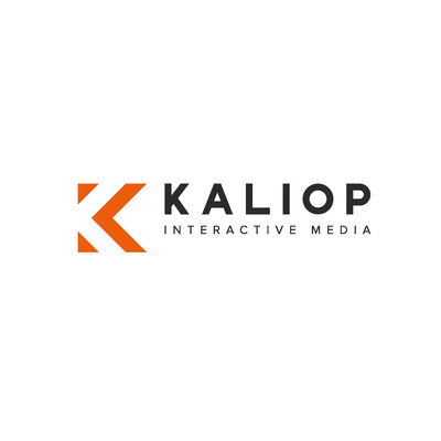 Kaliop Logo (PRNewsfoto/Kaliop)