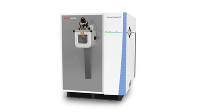Spectromètre de masse Thermo Scientific Orbitrap Exploris 240