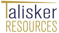 Talisker Resources Ltd. (CNW Group/Talisker Resources Ltd)