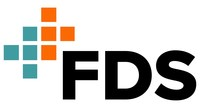 FDS, a leading pharmaceutical software company, strengthens the health of pharmacies and their patients. It empowers community pharmacies to build the clinically-focused New Era Pharmacy, enabling their business to thrive now and successfully transition to a provider of community and population health through data insights, purpose-built technology solutions, and clinical services enablement. Read more about FDS at fdsrx.com. (PRNewsfoto/FDS, Inc.)